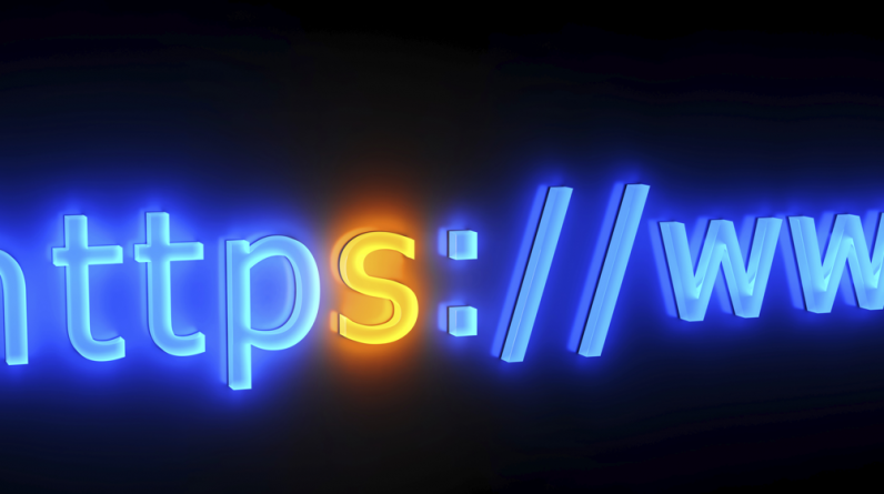 https-secure-protocol